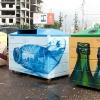 Регоператор «Магнит» рассказал, что успел сделать в Омске за 100 дней мусорной реформы