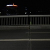 Шишов прокомментировал недочеты Юбилейного моста, обнаруженные общественником