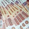 На поддержку бизнеса в Красном Яре выделили более 15 млн рублей