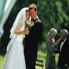 Парк раскрасят свадьбами
