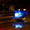 В омском ДТП разбился водитель квадроцикла