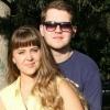 Омичи восхищаются молодой парой, которая вернула найденные 20 тысяч рублей владельцу