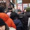 Чиновники Жуковского против поручения Путина об избавлении от неэффективных МУП