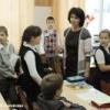 Урок без оценок появился в общеобразовательных школах