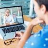 Онлайн обучение: как получить от него максимум