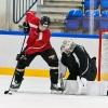 Омский «Авангард» может провести регулярный чемпионат в Красноярске