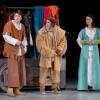 Омское «убийство» на французской сцене