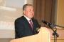 Омский губернатор обсудит молодежную политику
