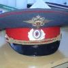 Президент отстранил от должности руководителей милиции