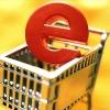 Преимущества интернет - шопинга