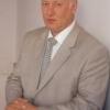 В Омске на должность нового уполномоченного по правам человека избран сокурсник Виктора Назарова