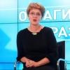 СМИ: Департамент образования Омска может возглавить Елецкая
