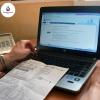 «Росводоканал Омск» получает онлайн более половины показаний счётчиков