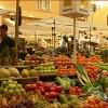 Советский рынок заберет под крышу  полтысячи торговых мест с улицы