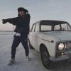 Чешский репер снял в Омске клип