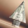 Курс доллара второй раз за неделю бьёт рекорды