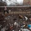Штрафы за мусор в Омской области вырастут до 200 тысяч рублей