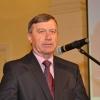 Виталий Эрлих обсудит с Дмитрием Медведевым животноводство Омской области