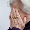 В Омской области поймали рецидивиста-насильника пенсионерок