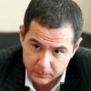 ОТВ-3 на 76% выкуплен РЕН ТВ