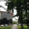 Тело бывшего директора омской филармонии нашли в собственной квартире