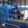 Омское НПП «Спецтех» готовится к запуску стана для гнутья трубы с 3D-эффектом