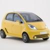 Обзор самых дешевых автомобилей, продаваемых в России в этом году