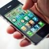 Россияне смогут следить за могилами через мобильное приложение