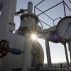 В Омской области продолжают увеличивать объемы добычи газа
