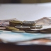 В Омской области директора АТП оштрафовали за долги по зарплате