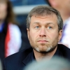 Абрамович оставил 117 миллионов в омском гипермаркете