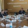 Бурков попробует на федеральном уровне решить проблему омских дольщиков