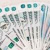 Ипотечный портфель Сбербанка составил 2,45 трлн рублей и вырос за год на 12%