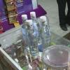 В Омске на улице Полторацкого незаконно торговали алкоголем