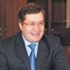 """Спартак Заболотский вернулся в """"Омскгоргаз"""""""