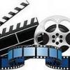 Современный показ кино или формат DCP
