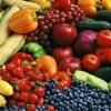 Вода, фрукты и овощи – летние причины отравления