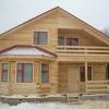 Построить дом, используя минимальный бюджет
