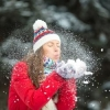 В выходные в Омске ожидаются небольшие похолодания