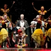 Театр мюзикла ждет гостей на новом месте!