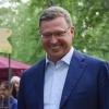СМИ предсказывают приезд еще одного депутата из Екатеринбурга в Омск
