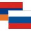 Армянский губернатор встретится с омскими министрами