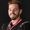 Фурх счел Олимпиаду-2018 более интересной без игроков НХЛ