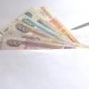 Работникам «КамКур Агро» Омской области выплатили 850 тысяч рублей долга по зарплате