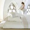 Что нужно знать о выборе постельного белья?