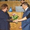 Омский регион стал лидером в Сибири по результатам конкурса «100 лучших товаров России»