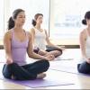 Отличительные черты хатха-йоги