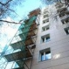 Начался приём заявок на капремонт многоквартирных домов
