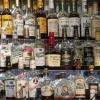 Алкоголь попал под производство