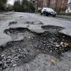 Омичам предложили составить рейтинг проблемных дорог